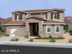 22548 E DUNCAN Street, Queen Creek, AZ 85142