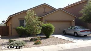 4501 W CRESCENT Road, Queen Creek, AZ 85142