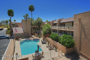 7402 E CAREFREE Drive, 310, Carefree, AZ 85377