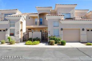 1747 E NORTHERN Avenue, 106, Phoenix, AZ 85020