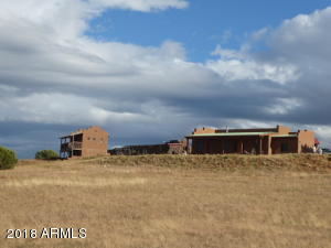 491 S Elk Ridge Road, Young, AZ 85554