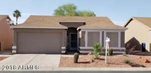 1702 E Palm Beach Drive, Chandler, AZ 85249