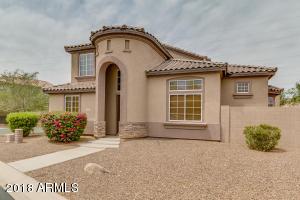 3952 E MINTON Street, Phoenix, AZ 85042
