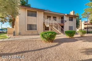 533 W GUADALUPE Road, 2127