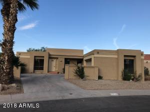 8732 E SAN LUCAS Drive, Scottsdale, AZ 85258