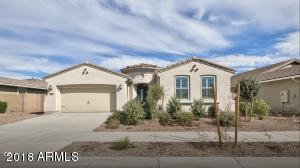 8649 N 89TH Drive, Peoria, AZ 85345