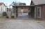 5439 W GARDENIA Avenue, Glendale, AZ 85301