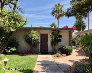 4800 N 68th Street, 239, Scottsdale, AZ 85251