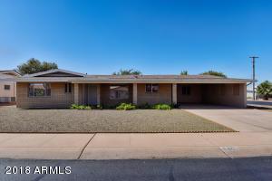 5801 E CASPER Road, Mesa, AZ 85205