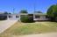 8748 E TERRACE Drive, Scottsdale, AZ 85251