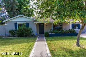 2038 N 39TH Place