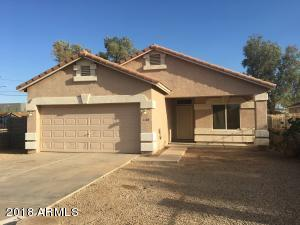 1105 W COCOPAH Street, Phoenix, AZ 85007