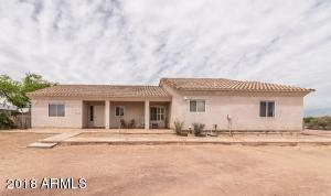 23128 W HAMMOND Lane, Buckeye, AZ 85326
