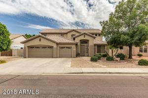8021 W FOOTHILL Drive, Peoria, AZ 85383