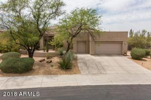 32516 N 68TH Place, Scottsdale, AZ 85266