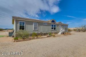 23026 E WILLIAMS FIELD Road, Mesa, AZ 85212