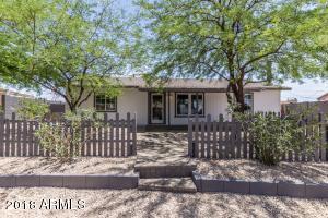 441 N 111TH Way, Mesa, AZ 85207