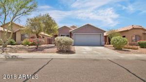 2619 E GARY Way, Phoenix, AZ 85042