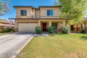 4255 E PARK Avenue, Gilbert, AZ 85234