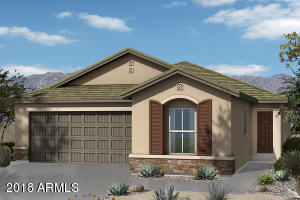 40792 W TAMARA Lane, Maricopa, AZ 85138