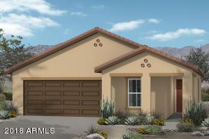 40750 W TAMARA Lane, Maricopa, AZ 85138