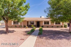 2208 E ENCANTO Street, Mesa, AZ 85213