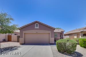 10045 E KEATS Avenue, Mesa, AZ 85209