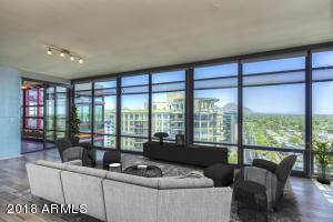 Property for sale at 4808 N 24th Street Unit: 1506, Phoenix,  Arizona 85016
