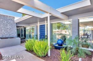 543 W Tam OShanter Drive, Phoenix, AZ 85023