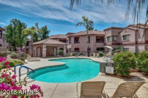 9455 E RAINTREE Drive, 1034