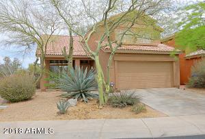 31231 N 43RD Street, Cave Creek, AZ 85331
