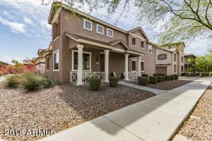 17583 N 114TH Lane, Surprise, AZ 85378