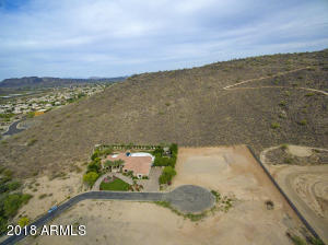 23805 N 63RD Drive, 8, Glendale, AZ 85310