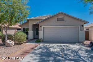 8165 W PONTIAC Drive, Peoria, AZ 85382
