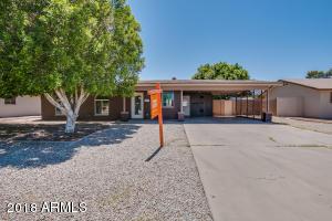 825 W SHANNON Street, Chandler, AZ 85225