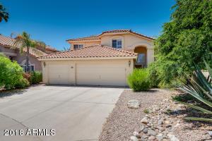 9411 E CAMINO DEL SANTO, Scottsdale, AZ 85260