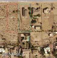 20001 W MISSOURI Street, Litchfield Park, AZ 85340