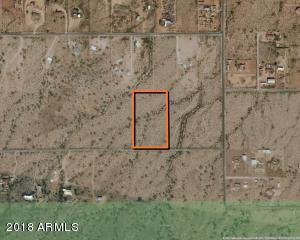0 W Lind Road Lot 32, Queen Creek, AZ 85142