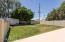 4402 N DROMEDARY Road, Phoenix, AZ 85018