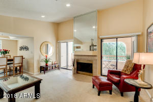 9377 E PURDUE Avenue, 284, Scottsdale, AZ 85258
