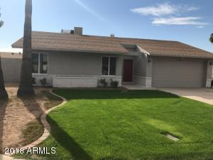 7027 W OREGON Avenue, Glendale, AZ 85303