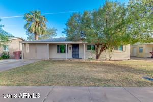 7729 E CATALINA Drive, Scottsdale, AZ 85251