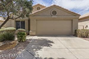 13951 W SANTEE Way, Surprise, AZ 85374