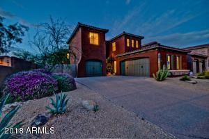 3974 E SANDPIPER Drive, Phoenix, AZ 85050