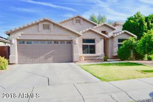 3929 W ESCUDA Drive, Glendale, AZ 85308