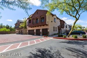 2727 N PRICE Road, 35, Chandler, AZ 85224