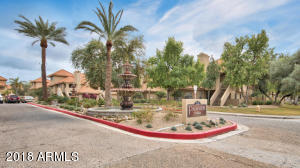 1211 N MILLER Road, 216, Scottsdale, AZ 85257
