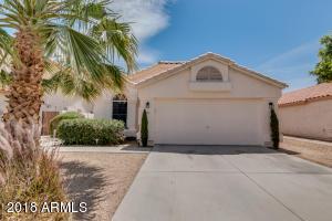 2425 N 125TH Drive, Avondale, AZ 85392