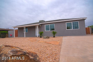 749 N WASHINGTON Street, Chandler, AZ 85225