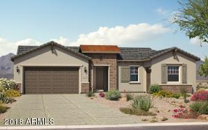 21335 N 265TH Drive, Buckeye, AZ 85396